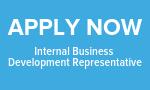 Apply Now - Internal Business Development Representative