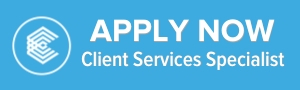 Apply Now - Client Services Specialist